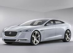 The 2016 Jaguar XJ is the featured model. The 2016 Jaguar XJ Design image is added in the car pictures category by the author on May Jaguar Models, Jaguar Cars, New Jaguar, Ferrari Fxx, Lamborghini, Xjr, Automobile, Motor Works, Supercars