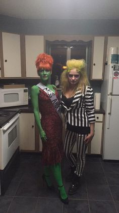 Ive wanted to make a miss argentina costume for years too bad i womens beetlejuice costume girls betelgeuse cosplay ms argentina female couples movie comic con costumesdiy solutioingenieria Choice Image