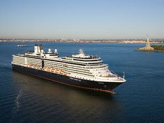 Best Holland America Line Cruise Packages available from E-Travel. Call us for the best quotes online for all our Caribbean Cruise Deals available in Ireland. Holland America Cruises, Holland America Line, Cruise Packages, Caribbean Cruise, Rotterdam, Nautical, Exotic, The Incredibles, Landscape