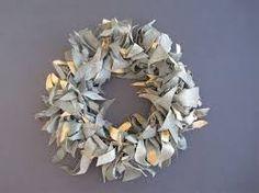 DIY Wreath Ideas | Wreath Ideas