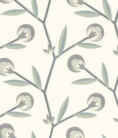 Image result for sophie charlotte wallpaper