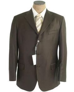 Clothing - MensUSA is offering summer suits for men with huge discount prices. These suits are available in single breasted with th. Discount Prom Dresses, Strapless Prom Dresses, Prom Dresses For Teens, Cheap Dresses, Cheap Suits For Men, Business Casual Attire For Men, Expensive Suits, Interview Attire, Summer Suits