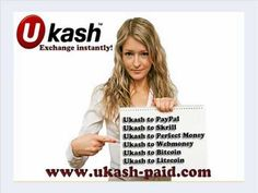 Webmoney prepaid card paypal