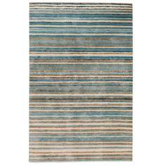 Found it at Wayfair.co.uk - Stripe Multi-Colour Area Rug Love it!