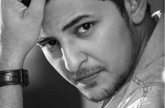 Image result for darshan raval Heart Beat, My Heart, My Crush, Famous Faces, Music Stuff, In A Heartbeat, My Images, In This World, Singers