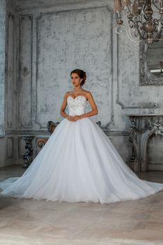 The Perfect Wedding Dresses Collections. Seeking The Most Up-to-date Wedding Dresses Types? Stop By Our Blog Immediately!