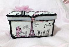 Paris Themed Full Sized Baby Wipe Case Diaper Wipe Case, Baby Wipe Case, Wipes Case, Paris Nursery, Girl Nursery, Paris Bedroom, Wipes Box, Paris Home Decor, Toddler Themes