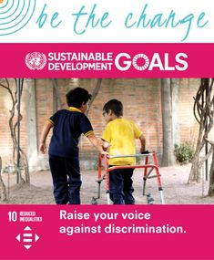 Sustainable Development, Your Voice, Citizen, Sustainability, Goals, Ideas, Thoughts