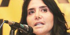 #DESTACADAS:  Mikel Arriola acusa a Barrales de enriquecimiento ilícito - EL DEBATE