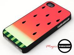 IPhone 4 4S 5 5S 5C Case