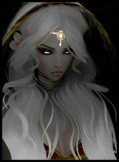 Goddess 1 by brokenxoxangel anime fantasie, fantasie meisje, dnd karakters, Dark Fantasy Art, Fantasy Girl, Chica Fantasy, Beautiful Fantasy Art, Fantasy Kunst, Fantasy Women, Fantasy Artwork, Dark Art, Fantasy Inspiration