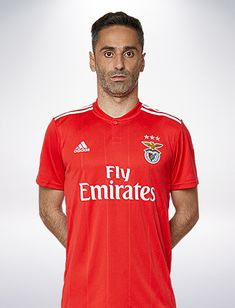 Benfica Wallpaper, Football Love, Polo Shirt, Polo Ralph Lauren, Mens Tops, Shirts, Wallpapers, Soccer Players, Shopping