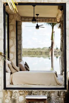 Whether you're looking for a romantic getaway on the secluded beaches of the Andaman Islands off India, a boutique retreat in Mexico or a family-friendly holiday in the Maldives, we've rounded up the hottest spots for some winter sun in 2020 Boutique Retreats, A Boutique, Boutique Hotels, Winter Sun Destinations, Honeymoon Destinations, Family Friendly Holidays, Interiors Magazine, Secluded Beach, Houses