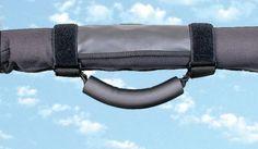 Rampage 769301 Grab Handle - Pair Rampage,http://www.amazon.com/dp/B000EAIERW/ref=cm_sw_r_pi_dp_sd4Htb1VRPHRX1C8