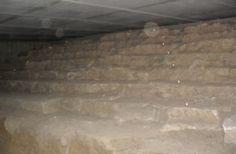 Monumenti Aperti a Oristano il 15 ottobre 2011 - Liceo Statale Dettori…