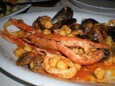 http://ryby.bonapetit.pl/przepisy/ryby/tunczykPrzykryć luźno  czule kipieć na kuchence. Świeża ryba powinna  łagodnie. Ponieważ jest cienka natomiast prędko piecze się w gorącym piekarniku, tworząc chrupiącą skórkę.  Ryba po grecku na Wigilię Do panierki powinno się dołożyć okruszki pełnoziarniste ewentualnie płatki kukurydziane. Duszenie ryb to    sposób, by upichcić delikatną rybę, np taką  łosoś.