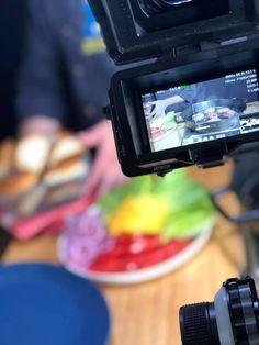 Beef Sliders, Test Kitchen, Smart Watch, Florida, Smartwatch, The Florida