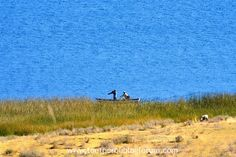 Isla Amantaní en Puno, Puno Lac Titicaca, Painting, Art, Islands, Landscape, Art Background, Painting Art, Kunst, Gcse Art