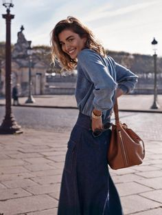 Vogue España(@VogueSpain)さん | Twitter