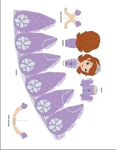 patrones-princesas-disney-11