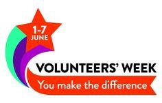 #volunteersweek - Twitter Search