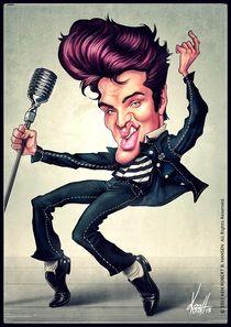 """Elvis Presley كأن على رؤوسِهِمُ الطيْر  +++ إشكى و انا أبكى !!! عازبه شاكيه !  متجوزه شاكيه !! جيتك، يا عبد المعين، تعينِّى ... لقيتك، يا بد المعين،  تنعان/خريان !!! الراحه حت الأرض !! دُنية شقاء !! هذا جناه أبى علىَّ ! و ما جنيت على أحد !!!  Get quotes daily Join Goodreads إيليا أبو ماضي > Quotes > Quotable Quote إيليا أبو ماضي """"جئت لا أعلم من أين ولكني أتيت ولقد أبصرت قدامي طريقا فمشيت وسأبقى ما شيا ان شئت هذا ام ابيت كيف جئت؟ كيف ابصرت طريقي ؟ لست أدري!    أجديد أم قديم أنا في هذا الوجود…"""