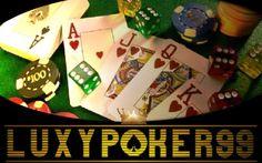 Pada artikel ini kami luxypoker99 akan menjawab semua pertanya anda tentang apa aja keuntungan saat bermain judi di agen judi poker online indonesia.