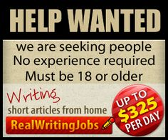 Article writing jobs career opportunities in writing,freelance network freelance writing business,writing jobs in freelance job posting sites. Creative Writing Jobs, Online Writing Jobs, Freelance Writing Jobs, Online Jobs, Online Income, Online Earning, Business Notes, Online Business, Make Money On Internet