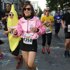 The 10 Best Costume Races in the U.S. - Shape.com
