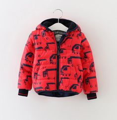 http://babyclothes.fashiongarments.biz/  New Boys baby Car cartoon hooded cotton-padded clothes kids Thickening printing quilted jacket Winter Wholesale 2016, http://babyclothes.fashiongarments.biz/products/new-boys-baby-car-cartoon-hooded-cotton-padded-clothes-kids-thickening-printing-quilted-jacket-winter-wholesale-2016/, Please contact us about the updated stock before payment,as the stock changes very fast.Slight color difference is normal as it's online.Please be informed before your…