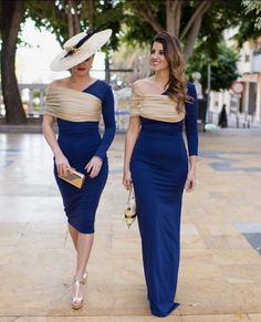 Ascot 2019 for Eh-Co CEO (Chilli Oil boss babe) Love Love love these! Any would work so well High Fashion Dresses, Short Dresses, Fashion Outfits, Formal Dresses, Boss Babe, Ascot, Derby Outfits, Bodycon Outfits, Cocktail Outfit