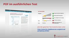 singlebörsen im test chat deutsch kostenlos