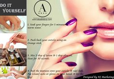Abaa Beauty Supplies Provides Beauty Tips For All   Get In Touch With Us & Groom Up Your Self With Our Free Beauty Tips .