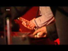 The Black Angels - Telephone (Rockpalast 11')