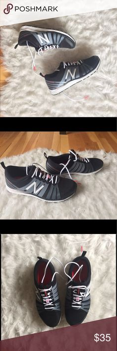 Brand new New Balance sneakers! Brand new NB running sneakers, never worn. New Balance Shoes Athletic Shoes