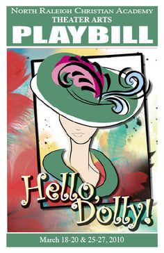 Hello, Dolly! Costume Ideas, Costumes, Theater Tickets, Hello Dolly, Theatre, Musicals, Entertainment, Christian, Art