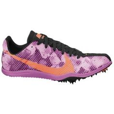 b4e738e1d35bda Nike Zoom W4 - Women s at Eastbay Track And Field Spikes