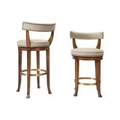 Matthews 26 13 Quot Swivel Bar Stool Kitchen Ideas Pinterest