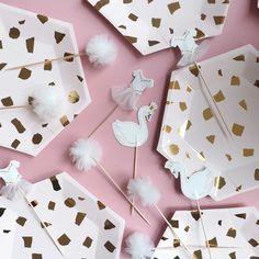 Animal vache forme Foil Balloon Farm Mariage Anniversaire Baby Shower Décoration tendance