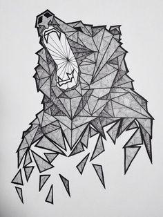 Dibujos By: FELIPE ROMERO