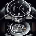 Post Title: Watch Insider: Tissot Offers Automatic 80-Hour Movements at Affordable Prices Post URL: http://www.watchtime.com/wristwatch-industry-news/industry/watch-insider-tissot-automatic-affordable/