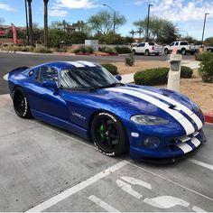 Muscle Cars Pics — @vipertoad | '97 Viper GTS |#musclecarspictures... Viper Gts, S Pic, Car Pictures, Muscle Cars, Bmw, Dodge, Vehicles, Motorbikes, Vehicle