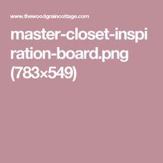 master-closet-inspiration-board.png (783×549)