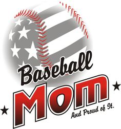 I need one that says sports mom and proud of it!