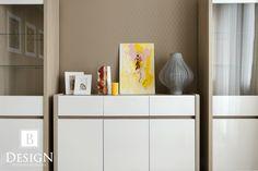 #дизайн #интерьер #дизайнер #бродская #спальня #декор #комната  #design #interior #brodskaya #decor #bed #bedroom #room #b_design #brodskaya #grey #brown #art