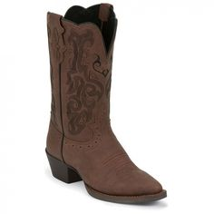 Westernboots SA (Pty) Ltd - Dark Brown Mustang Cow 2559JR, R1,999.00 (http://www.westernbootssa.com/dark-brown-mustang-cow-2559jr/)