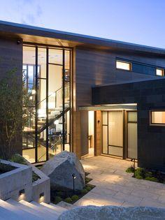Lake Washington | prentiss balance wickline architects