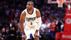 Chris Paul to give strong consideration to Spurs during free agency - ESPN