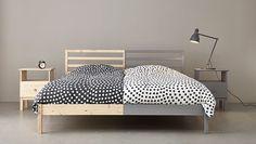 IKEA catalogue 15 sneak peek via that nordic feeling