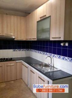 Pabrik Furniture Daerah Cilandak 0812 8417 1786: Untuk Mengubah Desain Interior…